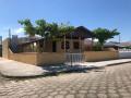 Foto 1 - IMÓVEIS COM PISCINA em PONTAL DO PARANÁ - PR, no bairro Balneário Ipanema - Referência 224