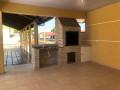 Foto 16 - IMÓVEIS COM PISCINA em PONTAL DO PARANÁ - PR, no bairro Balneário Ipanema - Referência 224