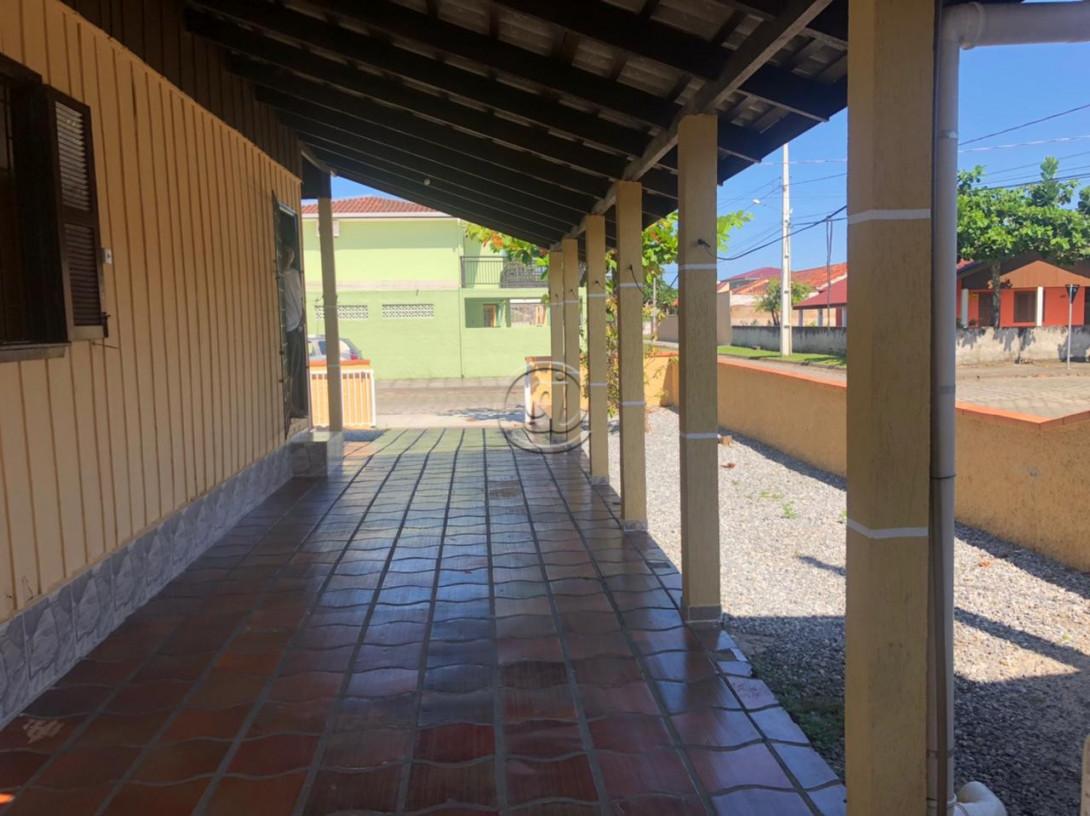 Foto 17 - IMÓVEIS COM PISCINA em PONTAL DO PARANÁ - PR, no bairro Balneário Ipanema - Referência 224