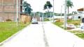 Foto 13 - TERRENO EM CONDOMÍNIO em SÃO JOSÉ DOS PINHAIS - PR, no bairro Miringuava - Referência TE00021