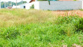 Foto 14 - TERRENO EM CONDOMÍNIO em SÃO JOSÉ DOS PINHAIS - PR, no bairro Miringuava - Referência TE00021