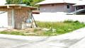 Foto 16 - TERRENO EM CONDOMÍNIO em SÃO JOSÉ DOS PINHAIS - PR, no bairro Miringuava - Referência TE00021