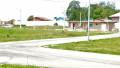 Foto 17 - TERRENO EM CONDOMÍNIO em SÃO JOSÉ DOS PINHAIS - PR, no bairro Miringuava - Referência TE00021