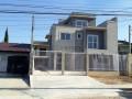 Foto 1 - SOBRADO EM CONDOMÍNIO em CURITIBA - PR, no bairro Xaxim - Referência AN00075