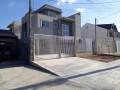 Foto 2 - SOBRADO EM CONDOMÍNIO em CURITIBA - PR, no bairro Xaxim - Referência AN00075