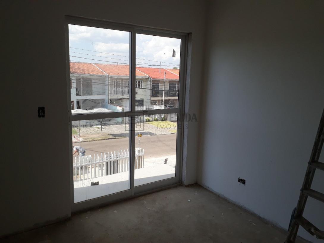 Foto 18 - SOBRADO EM CONDOMÍNIO em CURITIBA - PR, no bairro Xaxim - Referência AN00075