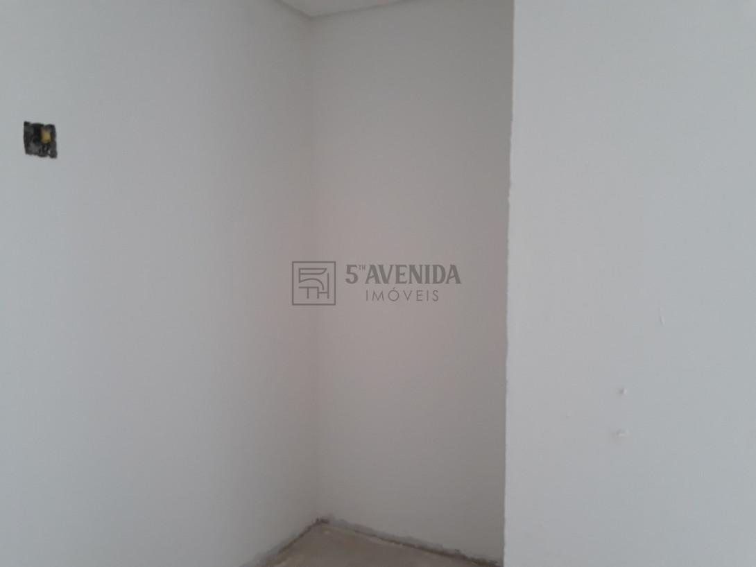 Foto 20 - SOBRADO EM CONDOMÍNIO em CURITIBA - PR, no bairro Xaxim - Referência AN00075