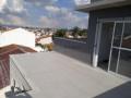 Foto 35 - SOBRADO EM CONDOMÍNIO em CURITIBA - PR, no bairro Xaxim - Referência AN00075
