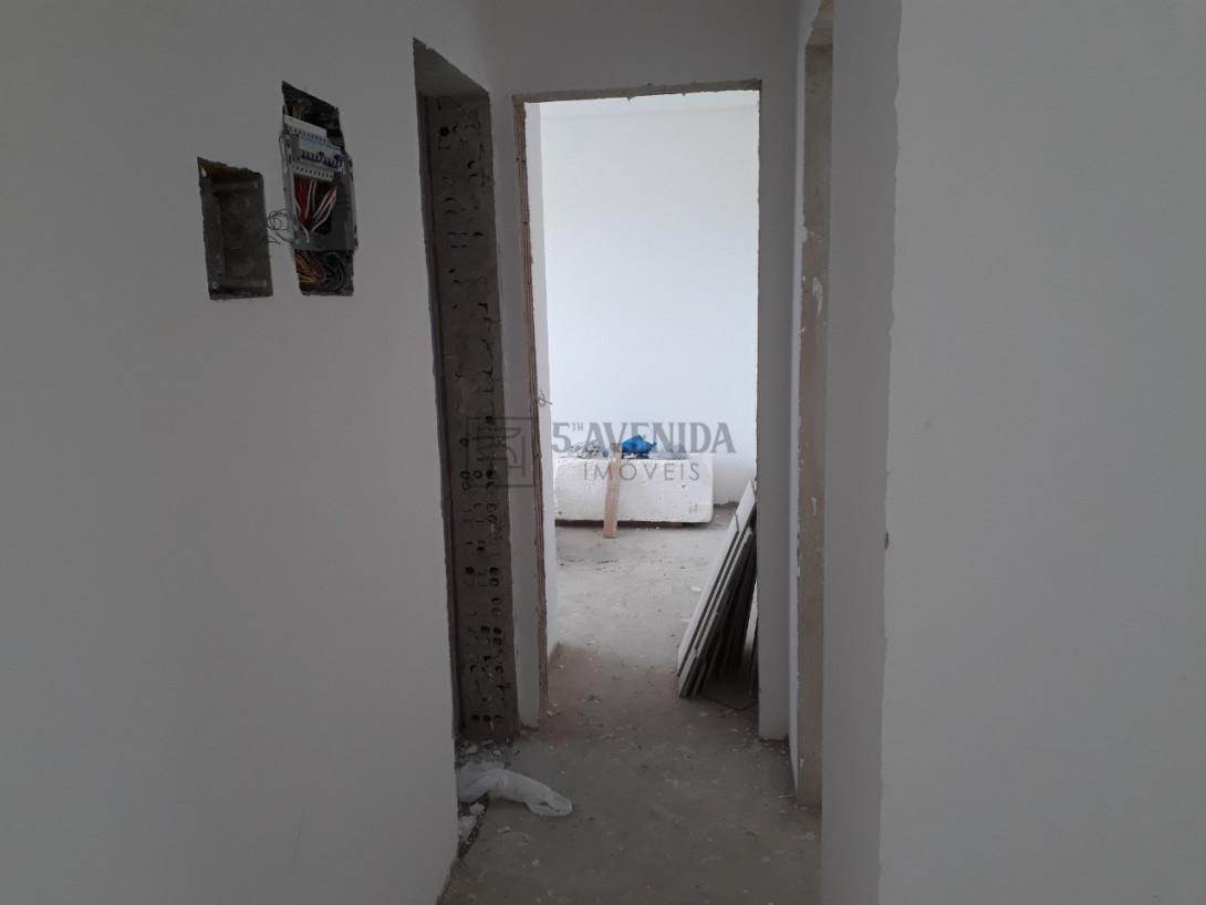 Foto 13 - SOBRADO EM CONDOMÍNIO em CURITIBA - PR, no bairro Xaxim - Referência AN00076