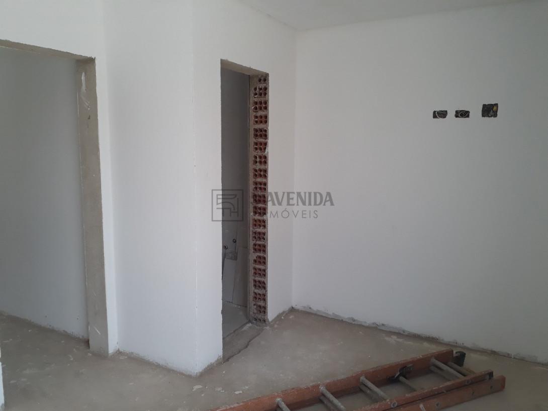 Foto 19 - SOBRADO EM CONDOMÍNIO em CURITIBA - PR, no bairro Xaxim - Referência AN00076
