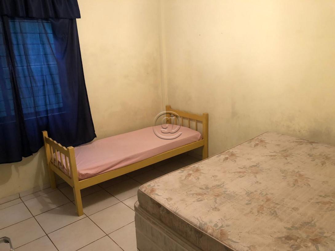 Foto 11 - APARTAMENTO em PONTAL DO PARANÁ - PR, no bairro Balneário Ipanema - Referência 405