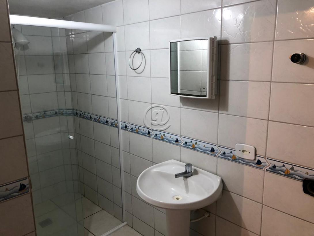 Foto 14 - APARTAMENTO em PONTAL DO PARANÁ - PR, no bairro Balneário Ipanema - Referência 405