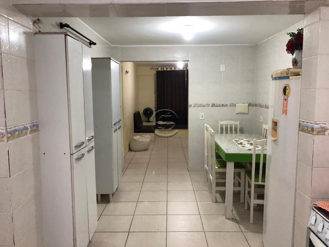 Foto 6 - APARTAMENTO em PONTAL DO PARANÁ - PR, no bairro Balneário Ipanema - Referência 405
