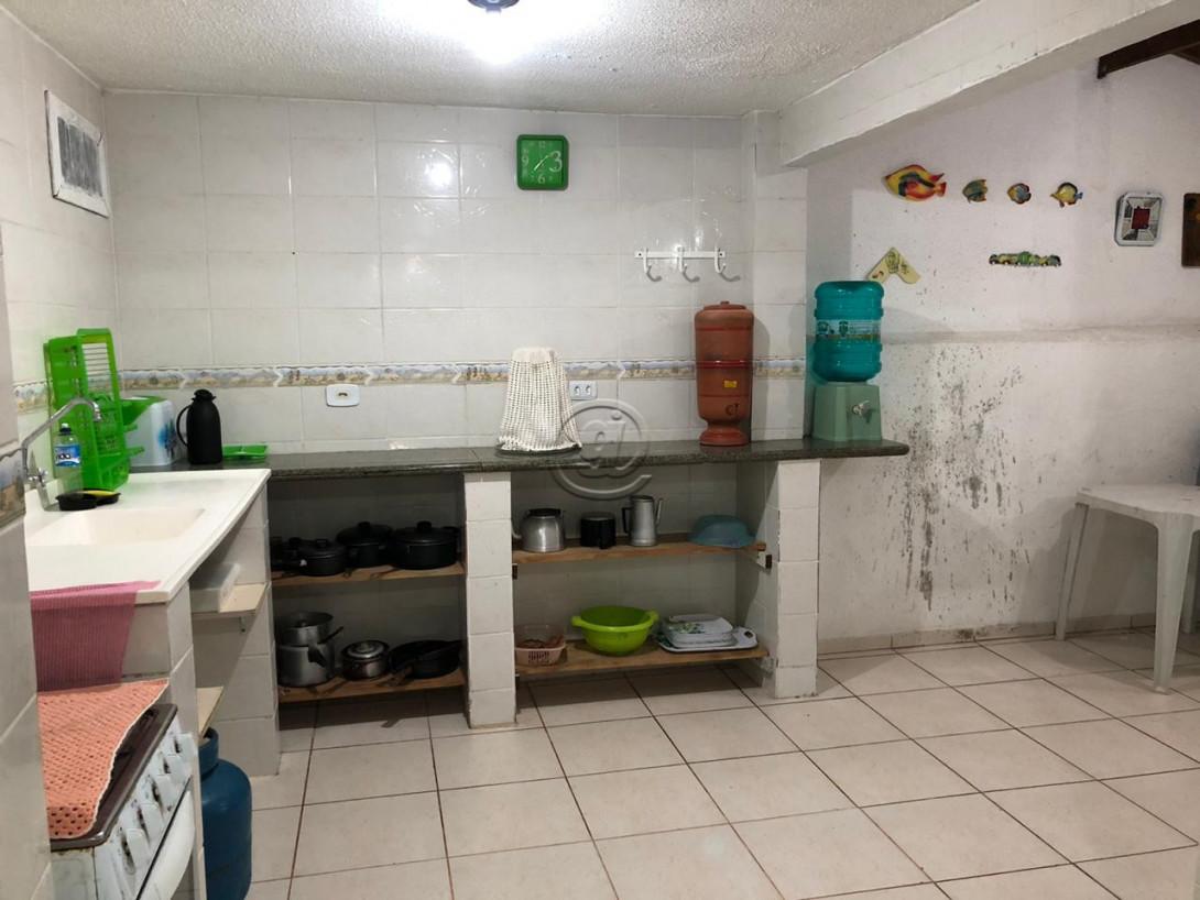 Foto 3 - APARTAMENTO em PONTAL DO PARANÁ - PR, no bairro Balneário Ipanema - Referência 405