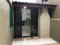 Foto 9 - APARTAMENTO em PONTAL DO PARANÁ - PR, no bairro Balneário Ipanema - Referência 405