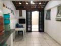 Foto 7 - APARTAMENTO em PONTAL DO PARANÁ - PR, no bairro Balneário Ipanema - Referência 405