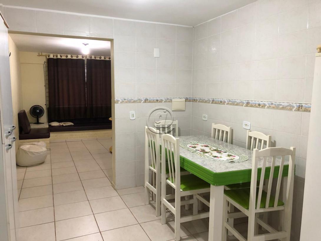 Foto 5 - APARTAMENTO em PONTAL DO PARANÁ - PR, no bairro Balneário Ipanema - Referência 405