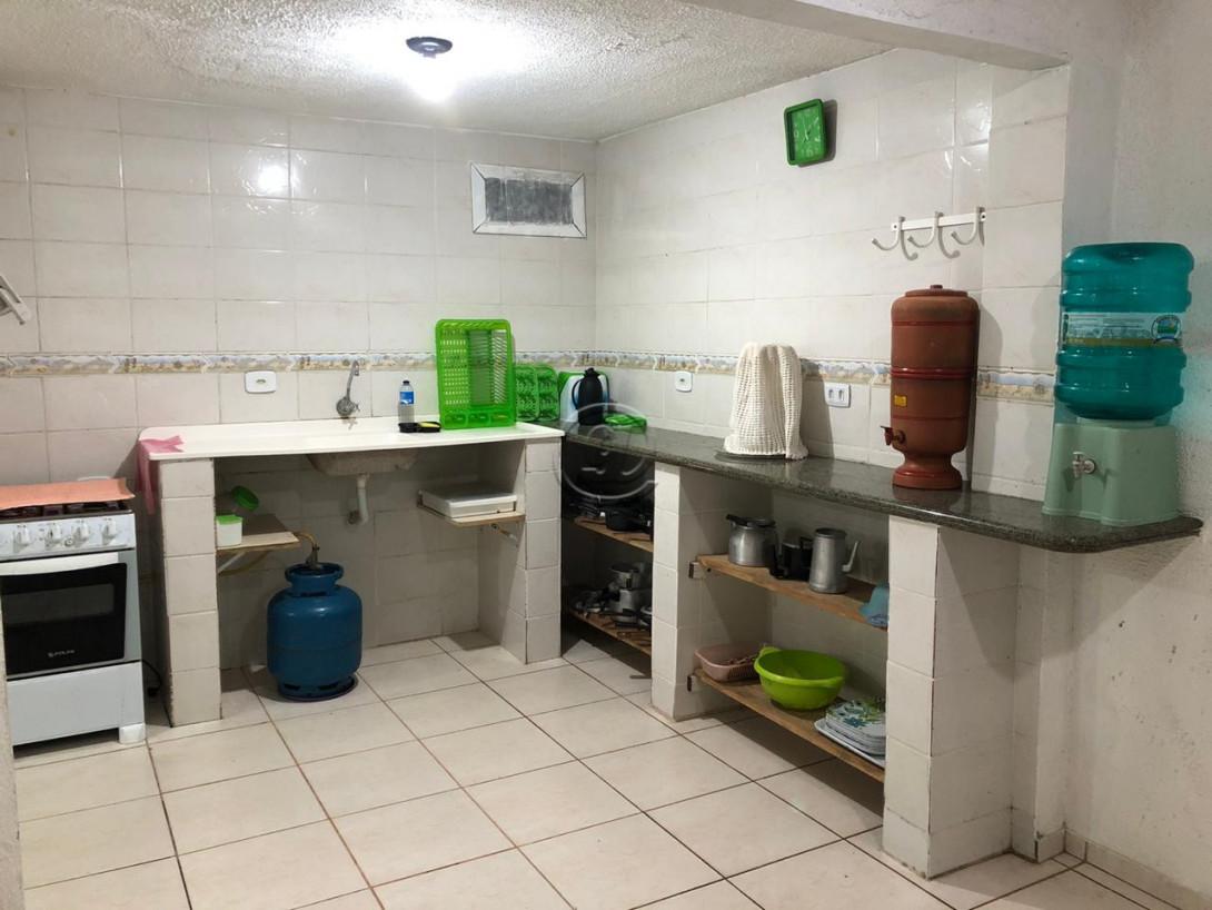 Foto 4 - APARTAMENTO em PONTAL DO PARANÁ - PR, no bairro Balneário Ipanema - Referência 405
