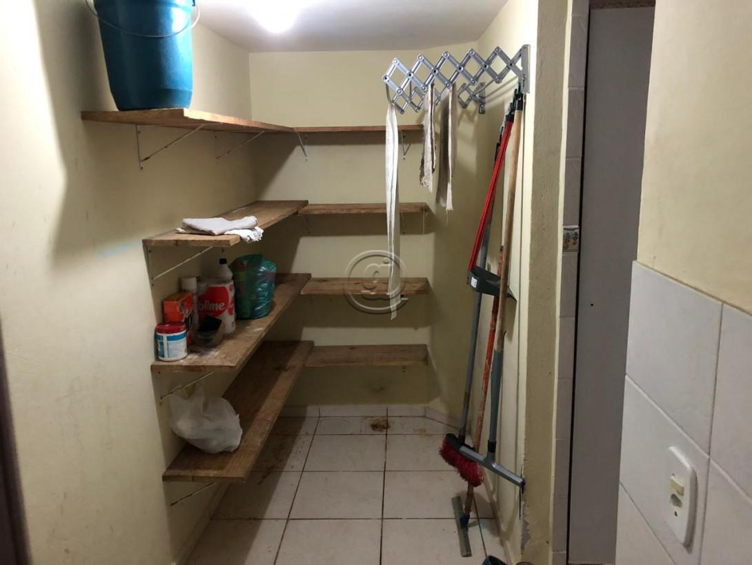 Foto 8 - APARTAMENTO em PONTAL DO PARANÁ - PR, no bairro Balneário Ipanema - Referência 405