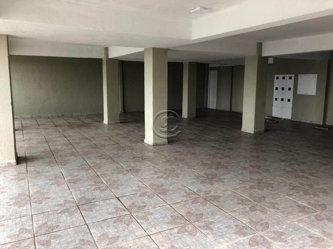 Foto 16 - APARTAMENTO em PONTAL DO PARANÁ - PR, no bairro Balneário Ipanema - Referência 405