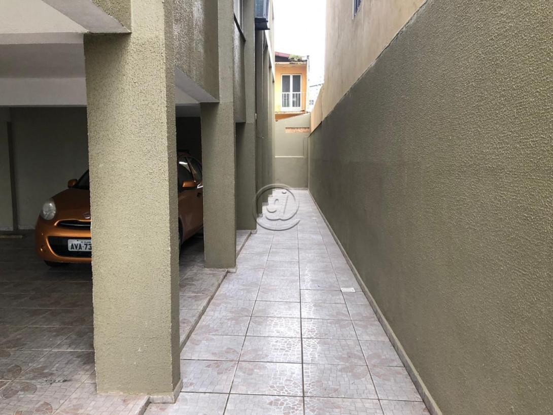 Foto 17 - APARTAMENTO em PONTAL DO PARANÁ - PR, no bairro Balneário Ipanema - Referência 405