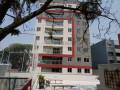 Foto 1 - APARTAMENTO em CURITIBA - PR, no bairro Portão - Referência LE00540
