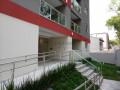 Foto 2 - APARTAMENTO em CURITIBA - PR, no bairro Portão - Referência LE00540