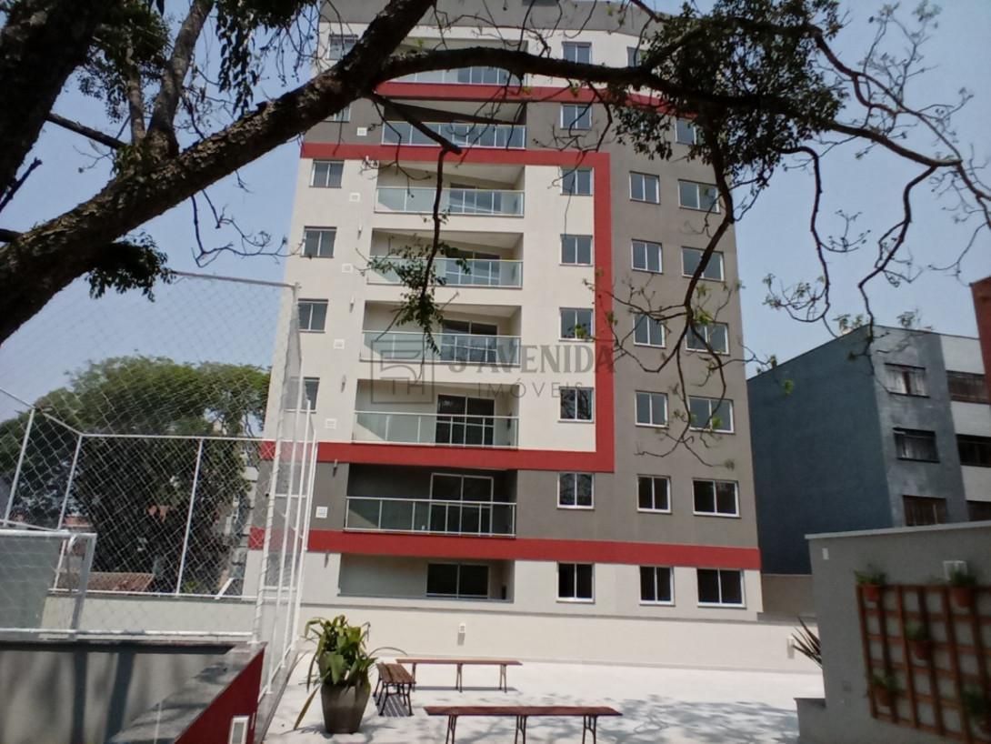 Foto 3 - APARTAMENTO em CURITIBA - PR, no bairro Portão - Referência LE00541