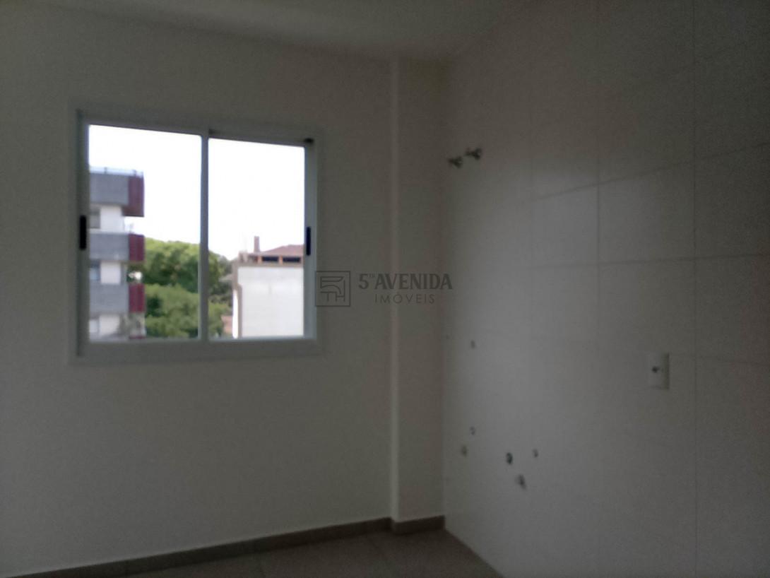 Foto 6 - APARTAMENTO em CURITIBA - PR, no bairro Portão - Referência LE00542