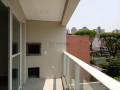 Foto 8 - APARTAMENTO em CURITIBA - PR, no bairro Portão - Referência LE00542