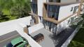 Foto 3 - APARTAMENTO em CURITIBA - PR, no bairro Campo Comprido - Referência LE00544