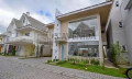 Foto 1 - CASA em CURITIBA - PR, no bairro Santo Inácio - Referência PR00041
