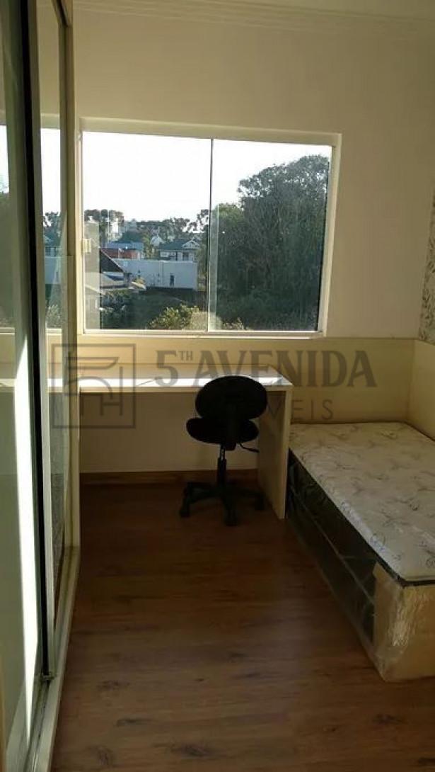 Foto 25 - CASA em CURITIBA - PR, no bairro Santo Inácio - Referência PR00041