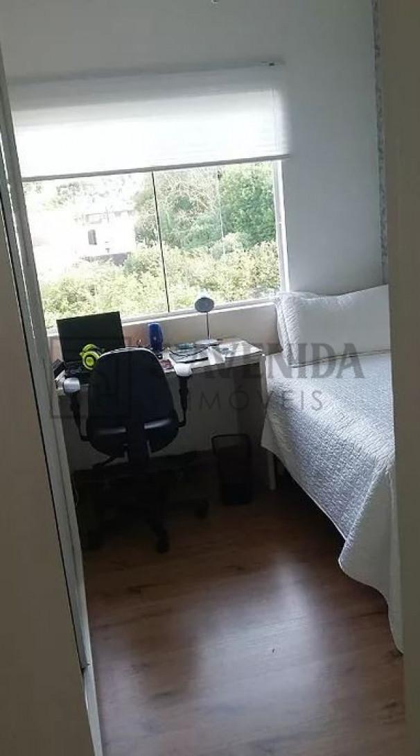 Foto 23 - CASA em CURITIBA - PR, no bairro Santo Inácio - Referência PR00041