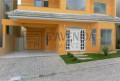Foto 3 - CASA em CURITIBA - PR, no bairro Santo Inácio - Referência PR00042