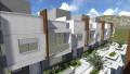 Foto 10 - SOBRADO EM CONDOMÍNIO em CURITIBA - PR, no bairro Mercês - Referência LE00547