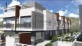 Foto 9 - SOBRADO EM CONDOMÍNIO em CURITIBA - PR, no bairro Mercês - Referência LE00548