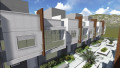 Foto 10 - SOBRADO EM CONDOMÍNIO em CURITIBA - PR, no bairro Mercês - Referência LE00548
