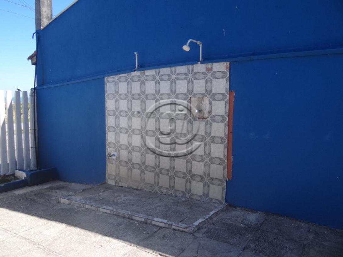 Foto 23 - APARTAMENTO em PONTAL DO PARANÁ - PR, no bairro Balneário Ipanema - Referência 135