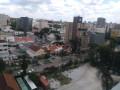 Foto 8 - SALA COMERCIAL em CURITIBA - PR, no bairro Batel - Referência AN00080