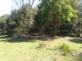 Foto 7 - TERRENO em CURITIBA - PR, no bairro Lamenha Pequena - Referência AN00083
