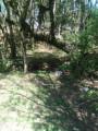 Foto 9 - TERRENO em CURITIBA - PR, no bairro Lamenha Pequena - Referência AN00083