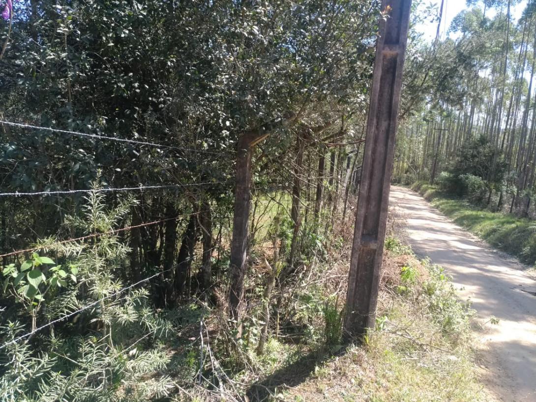 Foto 15 - TERRENO em CURITIBA - PR, no bairro Lamenha Pequena - Referência AN00083
