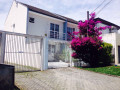 Foto 1 - SOBRADO em CURITIBA - PR, no bairro Parolin - Referência AN00085