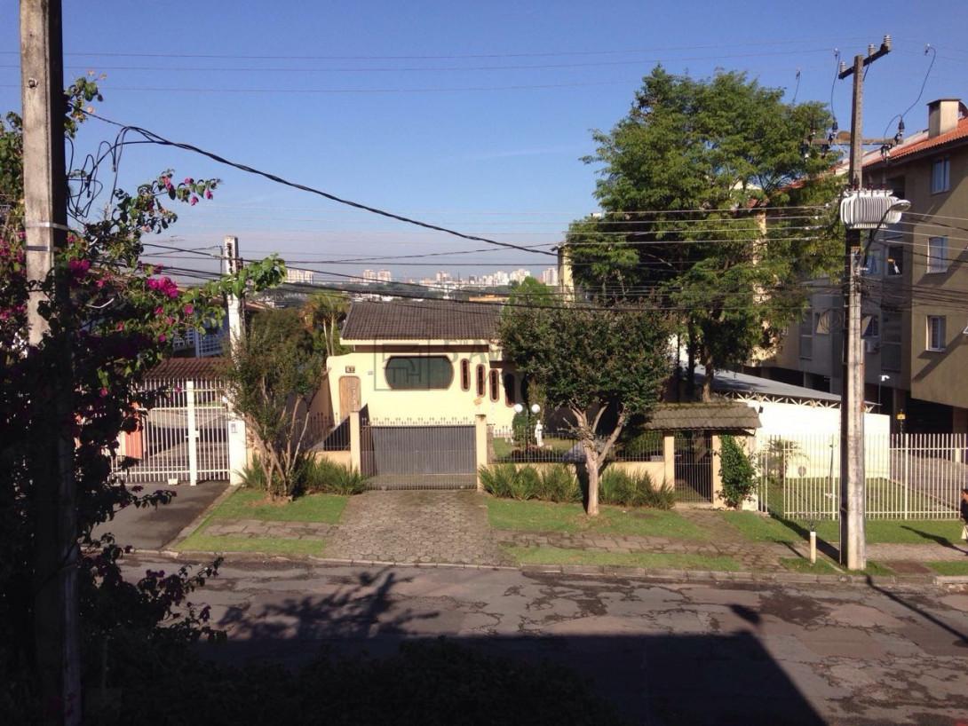 Foto 38 - SOBRADO em CURITIBA - PR, no bairro Parolin - Referência AN00085