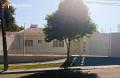 Foto 1 - CASA - PARQUE RESIDENCIAL TUIIUTI