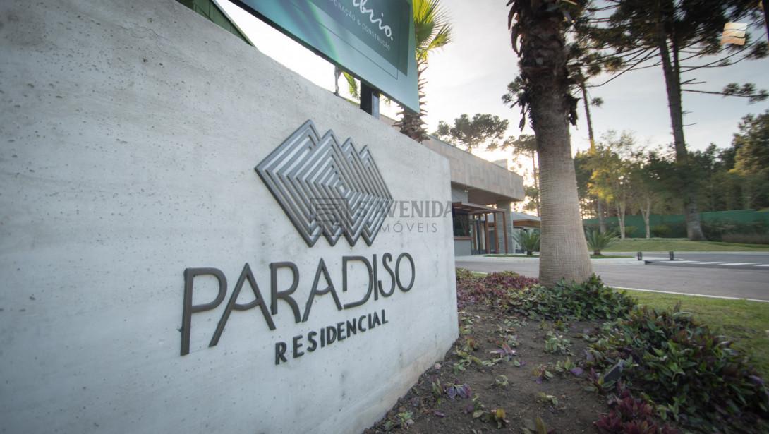 Foto 1 - TERRENO EM CONDOMÍNIO em CURITIBA - PR, no bairro Cidade Industrial - Referência LE00551