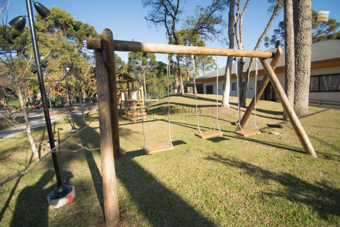 Foto 30 - TERRENO EM CONDOMÍNIO em CURITIBA - PR, no bairro Cidade Industrial - Referência LE00551