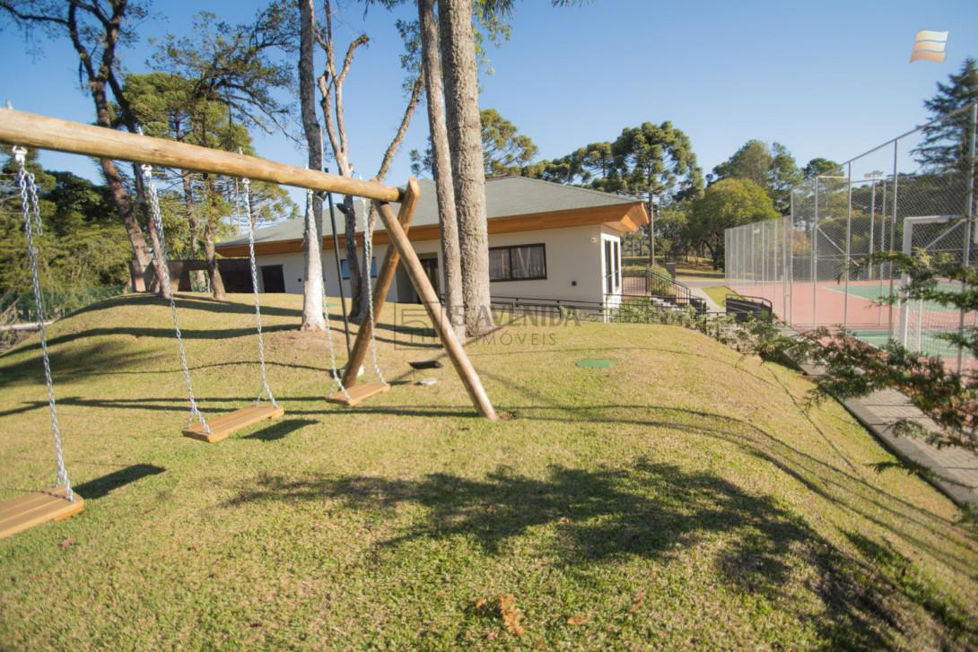 Foto 31 - TERRENO EM CONDOMÍNIO em CURITIBA - PR, no bairro Cidade Industrial - Referência LE00551