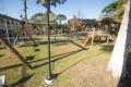 Foto 33 - TERRENO EM CONDOMÍNIO em CURITIBA - PR, no bairro Cidade Industrial - Referência LE00551